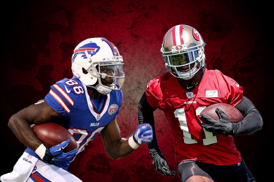 ec986afd513 49ers  Has Marquise Goodwin Turned the Corner